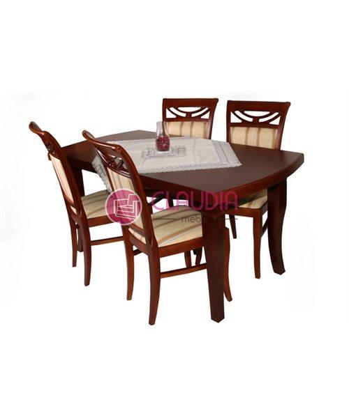 Stół Klose