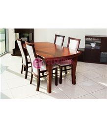 Stół  Klose 2 - rozkładany
