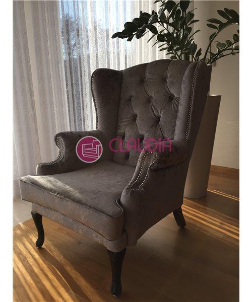 Fotel 1