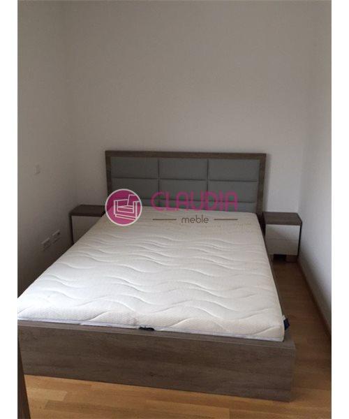Łóżko 9