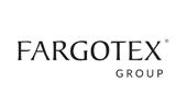 Fargotex