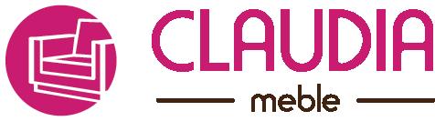 Sklep Meblowy Claudia